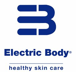 Electric Body logo